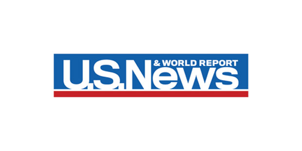 featured-in-US-News-and-World-Report