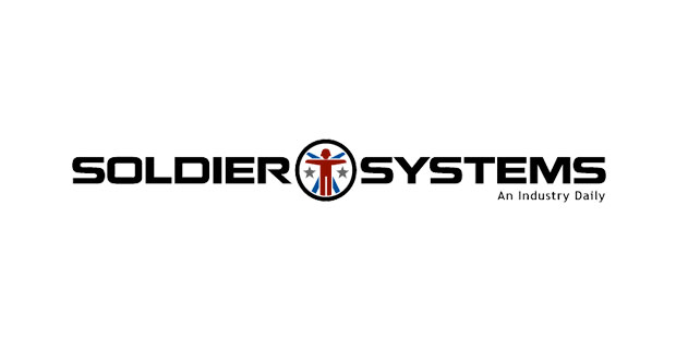featured-in-soldier-systems